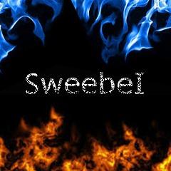 Player Sweebei avatar