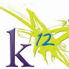Avatar K12-
