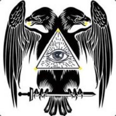 Player Pendrogami avatar