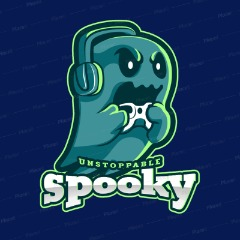 Player spooky4L avatar