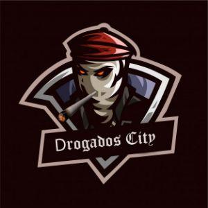 Player VimDizerYau avatar