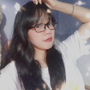 Player xmeow-choke avatar