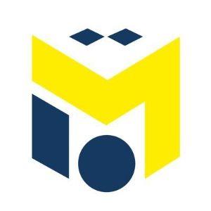 Player Mesut0zil avatar