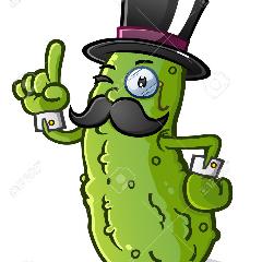 Player FancyPickle avatar