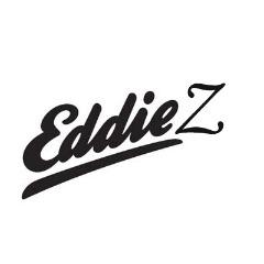 Player EDGAR_BOXER avatar