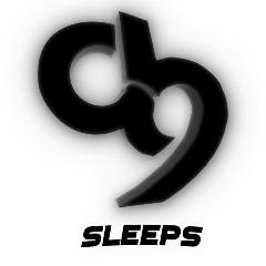 Avatar D9Sleeps
