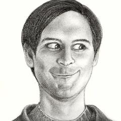 Avatar Leonaldo