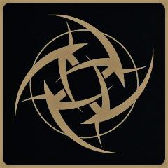 Player Kazon4ik avatar