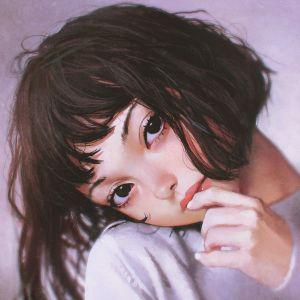Player Sora___ avatar