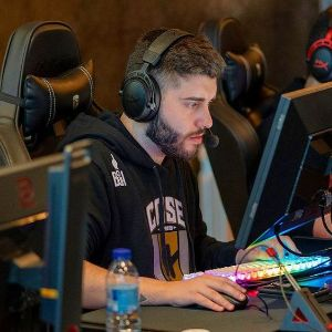 Player yepz avatar
