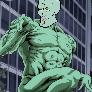 Avatar SupremeSquid