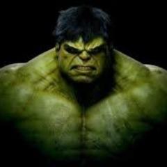 Avatar Hulk-06