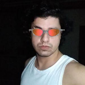 Player zicknikis avatar