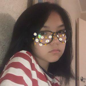 Player asssaa avatar