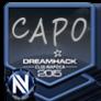 Player KeMpA avatar