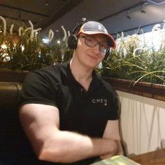 Player Kadixxx avatar