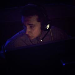 Player gexej avatar