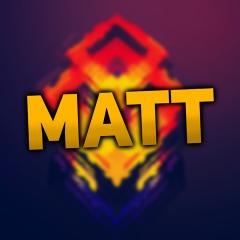 Player M47T avatar