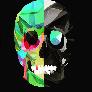 Avatar GhostDor