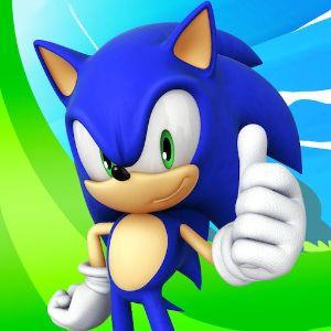 Player xMekax avatar