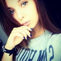 Player -FURYA avatar