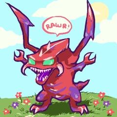 Player jakub69111 avatar
