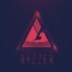 Avatar ryzzer