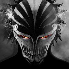 Avatar iTs_KX