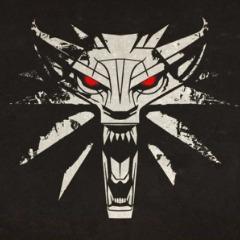 Player cool4uq avatar