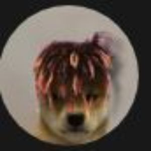 Player dav189 avatar