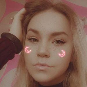 Player Aquarelcia avatar