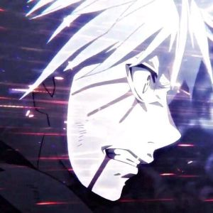 Player vasyahuylo avatar