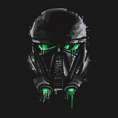 Player Danish_kz avatar