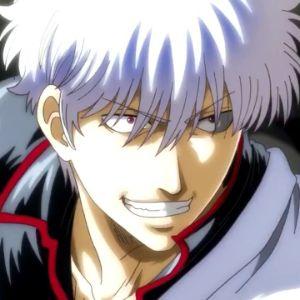 Player kiann- avatar