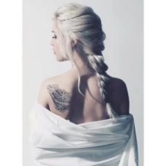 Avatar ☜☆☞ MZ ☜☆☞