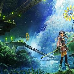 Avatar tubbie_