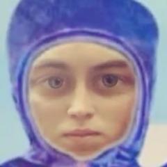Avatar -jins