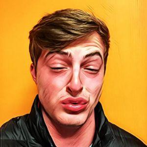 Player NJRivers avatar