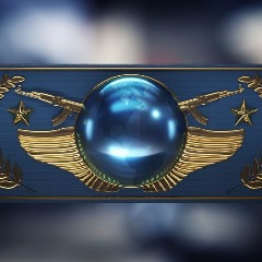 Avatar soldio
