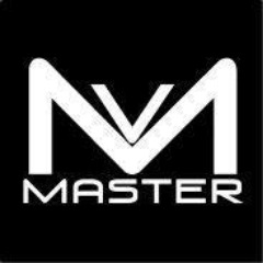 Avatar MasterSeba33