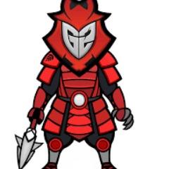 Player xtobias avatar