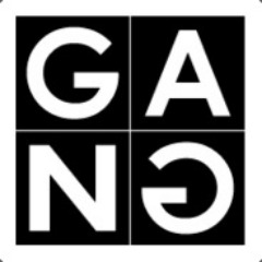 Avatar Gangu