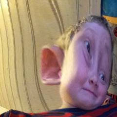 Avatar Tarius74