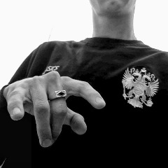 Avatar -_-Kostya-_-