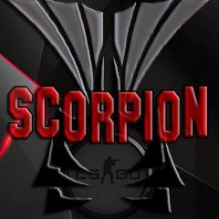 Avatar Scorpions27