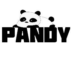 Avatar Pandy__