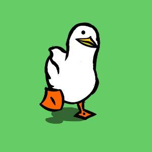 Player SimplyInsane avatar