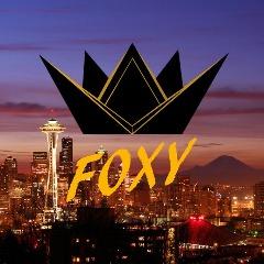 Avatar FoxyPlayz