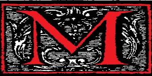 Player MusashiKono avatar