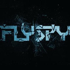 Avatar FlySpyz
